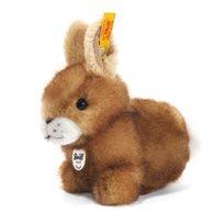 Hoppel Rabbit, Brown Tipped