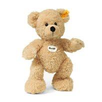Fynn Teddy Bear 28 cm, Beige