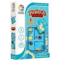 Pirates Jr.