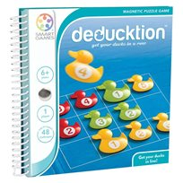 Deduction