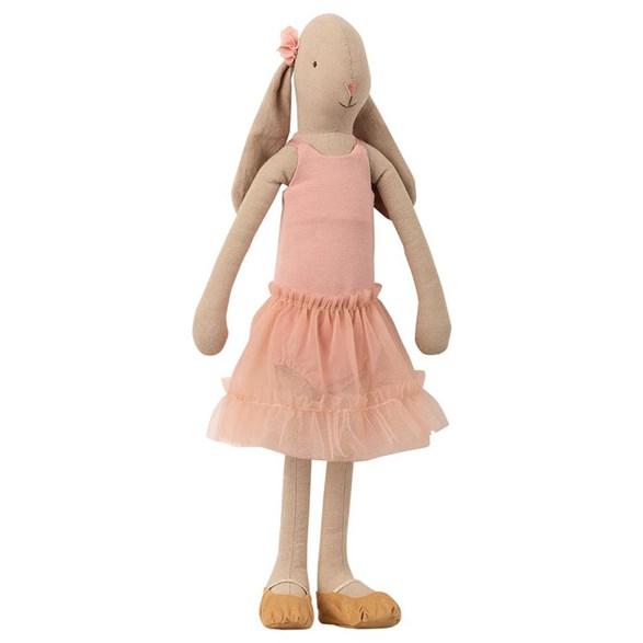 Bunny Size 3, Ballerina Rose