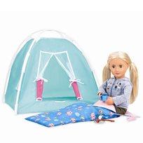 Our Generatiopn Camping Set