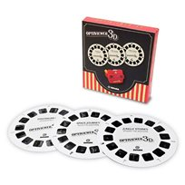 Viewmaster, Film