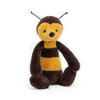 Bashful Bee, Medium