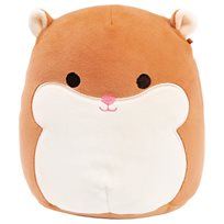 Humphrey the hamster, 19 cm