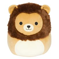 Francis the lion, 19 cm