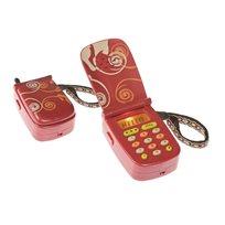 Hellophone