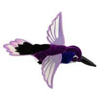 Fingerdocka Kolibri