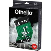 Othello resespel