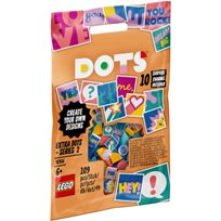 Dots - Extra dots, serie 2