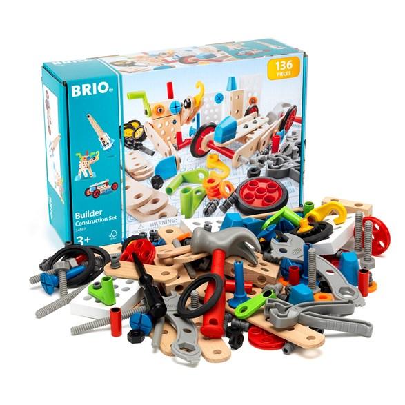 BBS Construction Set